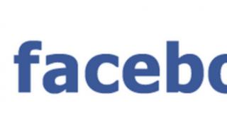 タルカリの最新ご案内は『FACEBOOKページ』を、たわいない話はこのブログを、、、