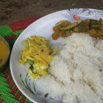 ネパールカレーとインドカレーは何が違うの?