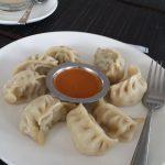 ネパール料理専門店にしない理由