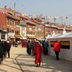 2017 ネパール 6日目 最終日