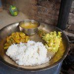 名古屋にネパール料理専門店ができたそうです。