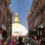 2019ネパール①『2019ネパールの目的』・・・ネパールでは何をしているの?