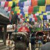 """よく聞かれる、""""ネパールの治安""""について"""