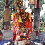 2019ネパール旅⑮『ネパールガンジその2』・・・観光そして、カトマンズへ