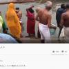 タルカリのYouTubeチャンネルの再生数が10万回を超えました・・・