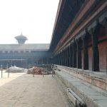 2020タルカリのネパール旅⑦『バクタプルといえばズーズーダウ』