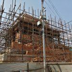 2020タルカリのネパール旅⑪『ダルバールスクエアとダラハラの復興状況と両替』