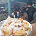 2020タルカリのネパール旅⑩『カトマンズでネパールのおやつを食べよう』